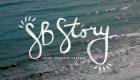 Great Santa Barbara Video