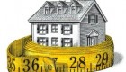 Using Price per Square Foot to Determine a Home's Value