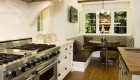 Santa Barbara homes for sale upgrades