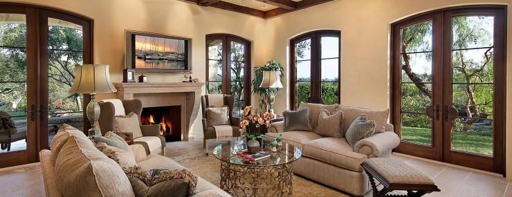 799 Lilac Montecito real estate