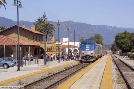 train-station-santa-barbara
