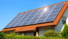 solar panels Santa Barbara real estate